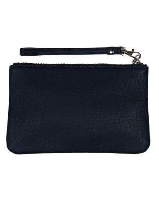 EB + IVE - TEPITO POUCH - VARIOUS COLOURS
