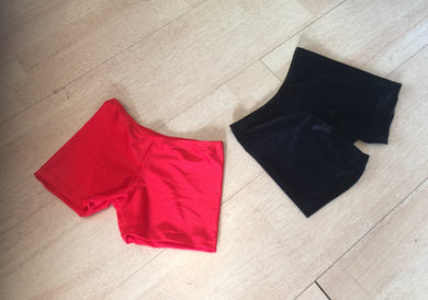 My Store | Gymnastic Short
