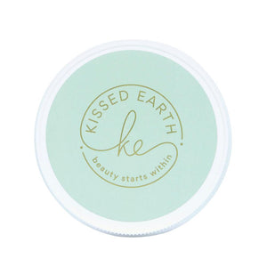 KISSED EARTH - BALANCE * IN STOCK FOR IMMEDIATE DISPATCH