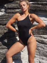 Load image into Gallery viewer, GERRY CAN // AVALON ONE PIECE // BLACK
