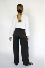Load image into Gallery viewer, OPHELIA PANT - BLACK