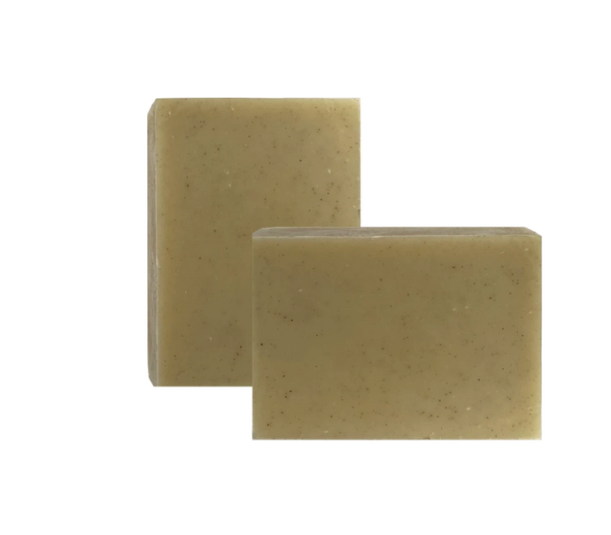 Sabbia Co - Vegan Cleansing Bar