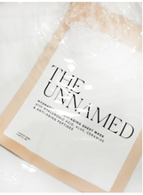 Load image into Gallery viewer, The Unnamed - HYDRATING & ANTI-AGING SHEET MASK