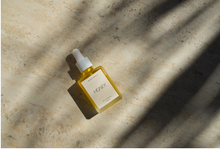 Load image into Gallery viewer, Honey - BACK TO BASICS FACE OIL SERUM