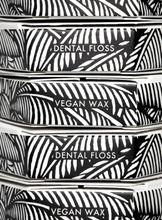 Load image into Gallery viewer, Love Byt: Botanical Dental Floss
