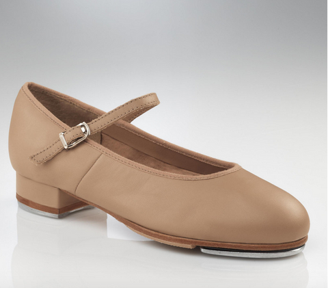 Capezio | Showtime Tapper 3804C,3804