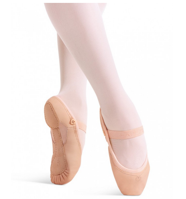 Capezio - Love Ballet® Shoe Child - 2035C