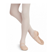 Load image into Gallery viewer, Capezio - Love Ballet® Shoe Child - 2035C
