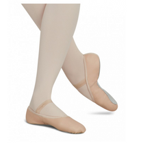 Load image into Gallery viewer, Capezio - Daisy Ballet Shoe Full Sole - 205