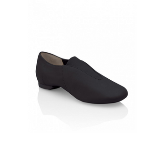 Capezio - Show Stopper Jazz Shoe - Child - CP05C
