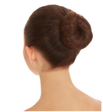 Load image into Gallery viewer, Capezio - Hair Nets (3 Per Pack) - BHHNET