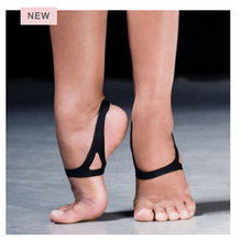 Load image into Gallery viewer, Capezio - Arch - H21U