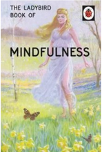 Load image into Gallery viewer, LADYBIRD BOOK OF MINDFULNESS