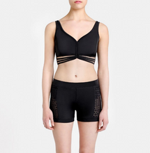 Load image into Gallery viewer, Capezio - Mona Bra Top - 10952W