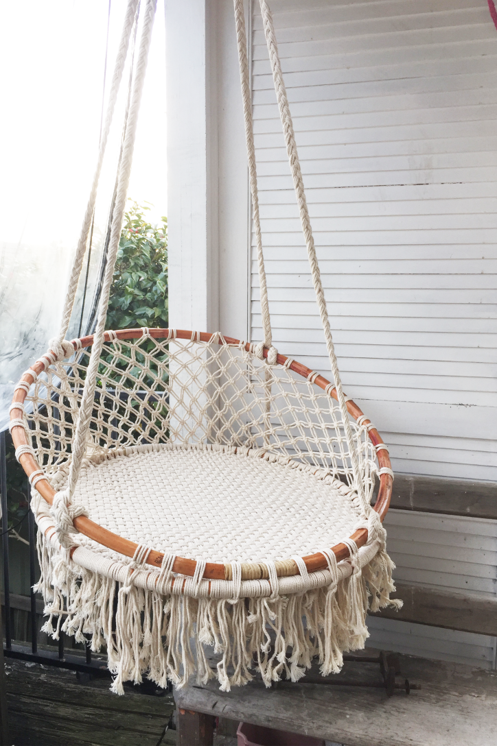 easy make chair diy is news whoot macrame swing chairs hanging corner crafty advertisement super to hammock