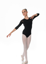 Load image into Gallery viewer, Studio 7 Dancewear / Adult's Michaela Leotard - TAL05