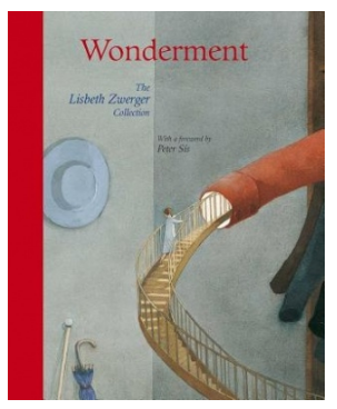 Wonderment The Lisbeth Zwerger Collection
