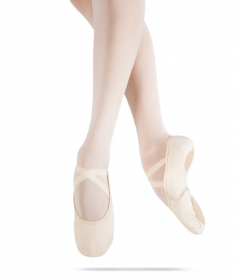 MDM Dancewear - Intrinsic Reflex Canvas Hybrid Child