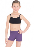 Capezio - Camisole Bra Top - Child - TB102C