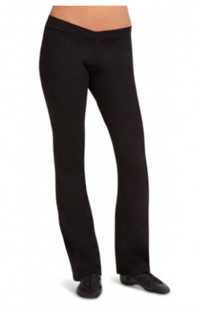 Capezio | Jazz Pant - Adult | TC750M