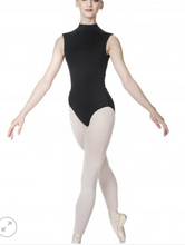Load image into Gallery viewer, Studio 7 Dancewear / Adult's Zara Leotard - TAL04