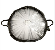 Load image into Gallery viewer, Studio 7 Dancewear / Round Tutu Bag - TUTUB02