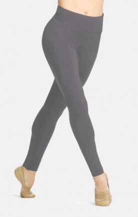 Capezio - Tech Full Length Legging - 11288W