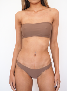 ISLA SCOOP HIPSTER BOTTOMS - GERRY CAN