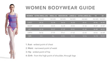 Load image into Gallery viewer, Capezio - Camisole Bra w/ BraTek® - 3564