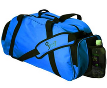 Load image into Gallery viewer, Studio 7 Dancewear - Senior Duffel Bag - DB06