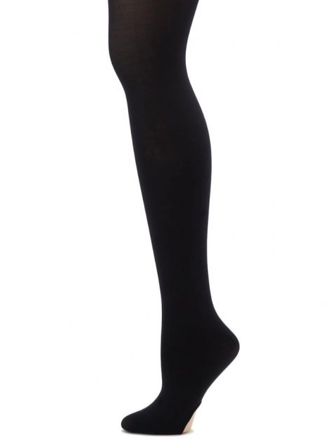 26e401b3a27bd Capezio - Ultra Soft Transition Tight® - 1916 | My Store Sydney