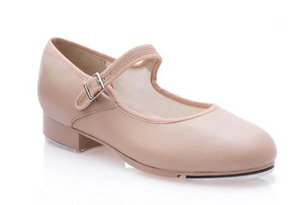 Capezio - Mary Jane Tap - Adult - 3800