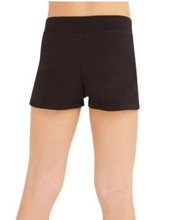 Load image into Gallery viewer, Capezio - Boy Short - Girls - CC600C