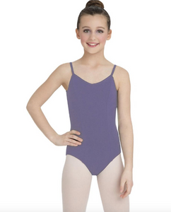 Capezio - Princess Camisole Leotard - Girls - CC101C