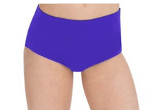 Load image into Gallery viewer, Capezio - Brief - Girls -TB111C