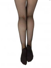 Load image into Gallery viewer, Pro Fishnet Tights D004813