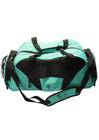 Studio 7 Dancewear - Senior Duffel Bag - DB06