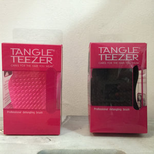 TANGLE TEESERS HAIR COMB | Professional detangling comb