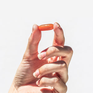 TONIK - Apple Cider Vinegar Capsules