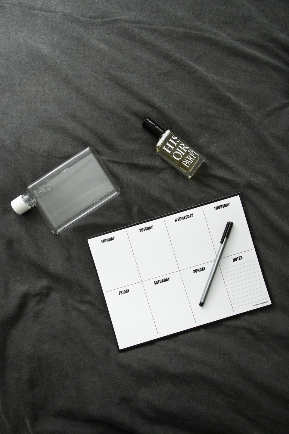Stationery Range