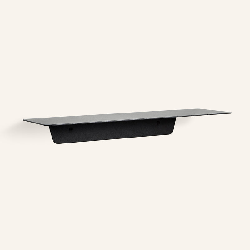FOLD Ledge 450 ∙ Black