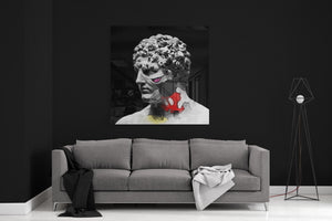 Shop our Exclusive Wall Art