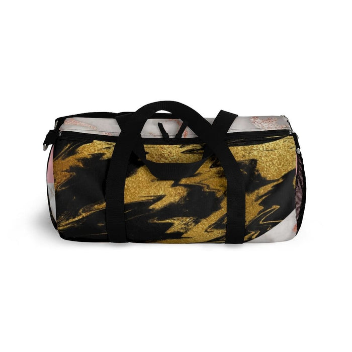 Duffel Bag - Vizionaryfocus Top Shelf