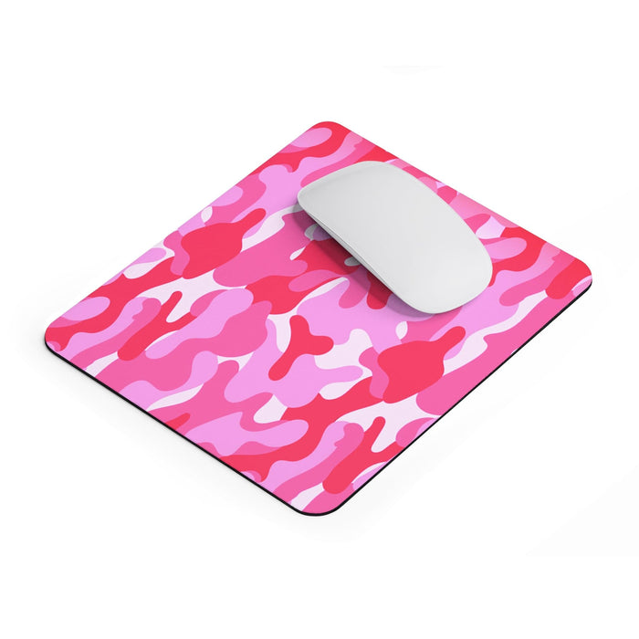 Mousepad - Vizionaryfocus Top Shelf