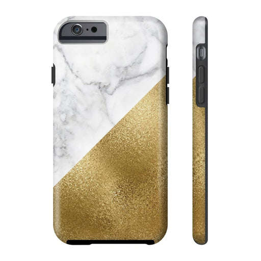 All iPhone/Samsung Slim and Tough Phone cases - Vizionaryfocus Top Shelf