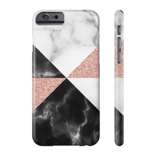 All US Phone cases - Vizionaryfocus Top Shelf