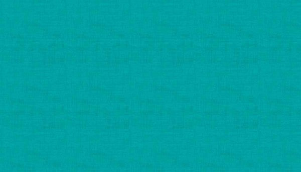 Linen texture - T5 - Turquoise