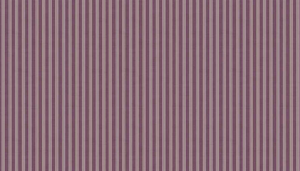 Triple Stripe Lilac