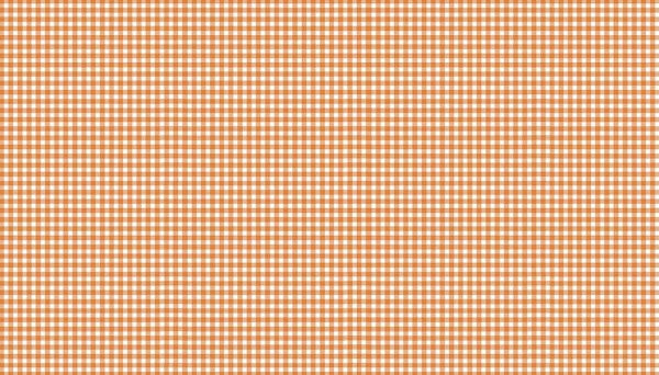 Gingham - Dusty Coral