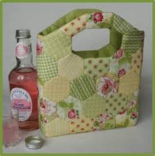 Little Lucy Bag Kit
